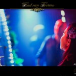 Entertainment - Paaldans - Burlesque - Stelten - Eyecatchers - Interactieve Games - Art - ...