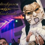 Entertainment - Paaldans - Burlesque - Stelten - Eyecatchers - Interactieve Games - Art - ...